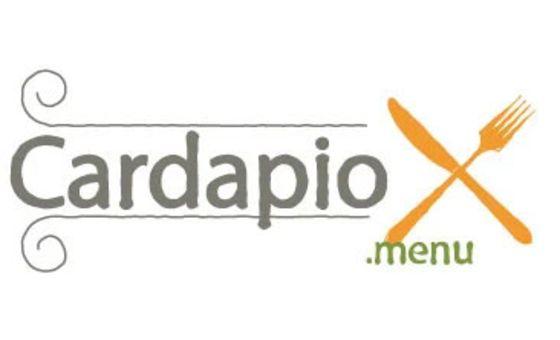 Добавить пресс-релиз на сайт Cardapio