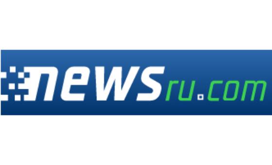 Добавить пресс-релиз на сайт NEWsru.com