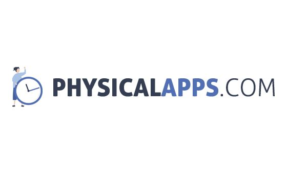Physicalapps.com
