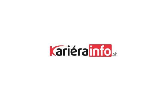 Добавить пресс-релиз на сайт Karierainfo.zoznam.sk