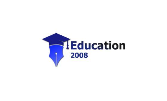 Education-2008.Org