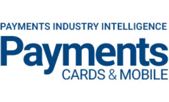 Добавить пресс-релиз на сайт Payments Cards&Mobile