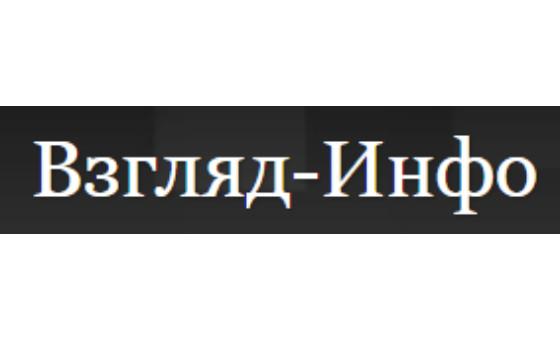 Добавить пресс-релиз на сайт Chto-zachem-pochemu.ru