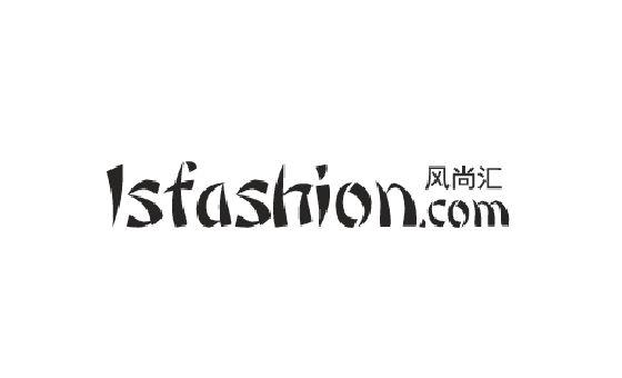 Isfashion.com