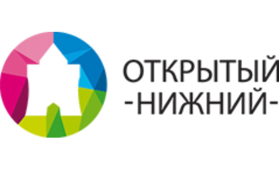 How to submit a press release to Opennov.ru