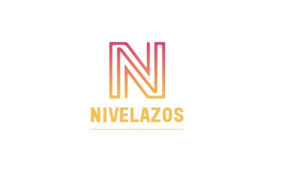 Добавить пресс-релиз на сайт Nivelazos.com
