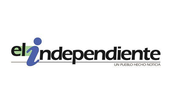 Elindependiente.com.ar