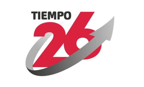 Tiempo26.Com