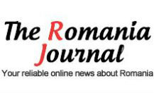 How to submit a press release to The Romania Journal
