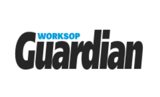 How to submit a press release to Worksop Guardian