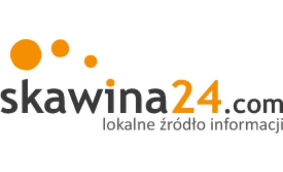 Добавить пресс-релиз на сайт Skawina24