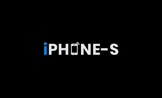 Iphone-s.com
