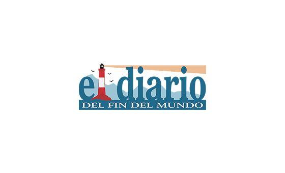 Eldiariodelfindelmundo.com