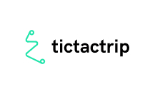 How to submit a press release to Tictactrip.eu
