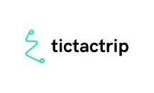 Добавить пресс-релиз на сайт Tictactrip.eu