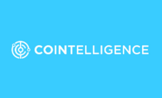 How to submit a press release to Cointelligence