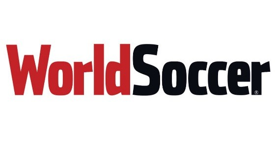 How to submit a press release to WorldSoccer