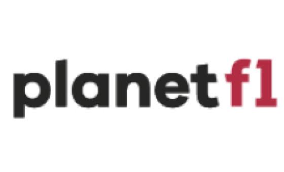 Planetf1.com