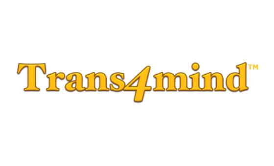 Добавить пресс-релиз на сайт Trans4mind.com