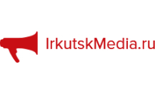How to submit a press release to IrkutskMedia.ru