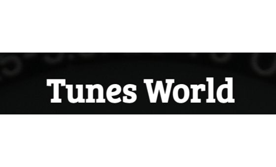 How to submit a press release to Tunes-world.xyz