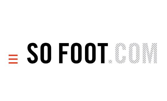 Добавить пресс-релиз на сайт So Foot.com