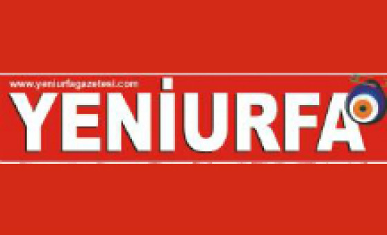 Добавить пресс-релиз на сайт Yeniurfagazetesi.com