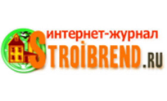 How to submit a press release to Stroibrand.ru