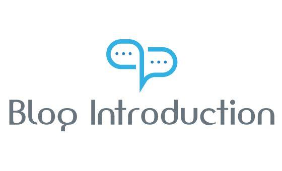 Blog-introduction.fr