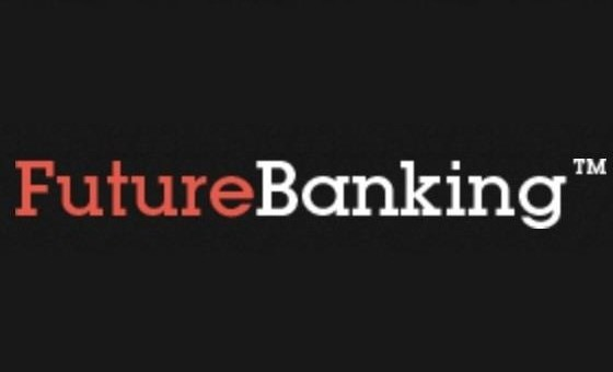 How to submit a press release to Futurebanking.ru