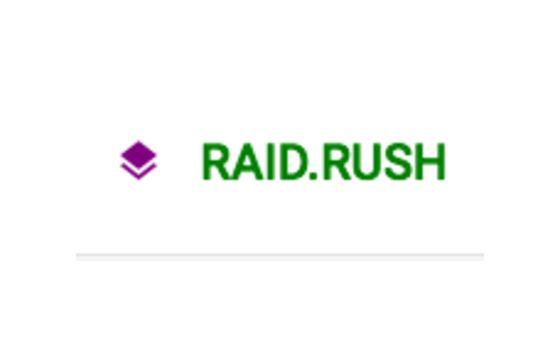 Raidrush.Net