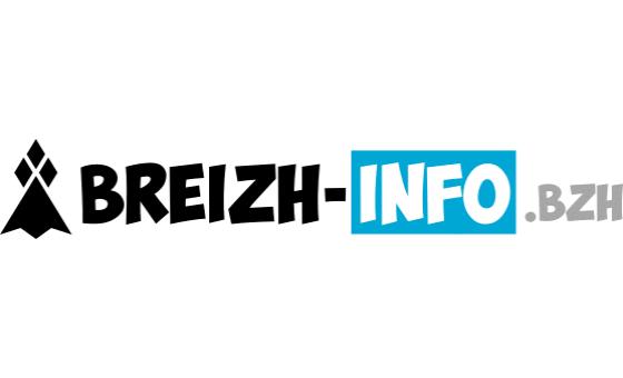 Добавить пресс-релиз на сайт Breizh-Info