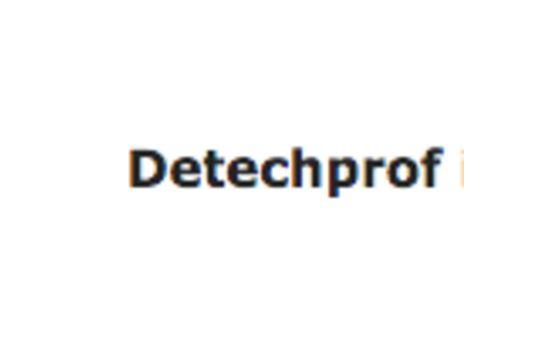 Добавить пресс-релиз на сайт Detechprof