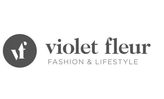 Violetfleur.Com