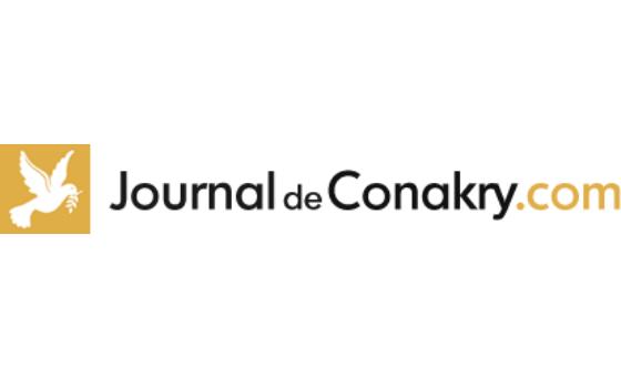 Journal de Conakry.com