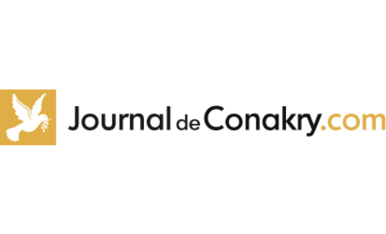 How to submit a press release to Journal de Conakry.com