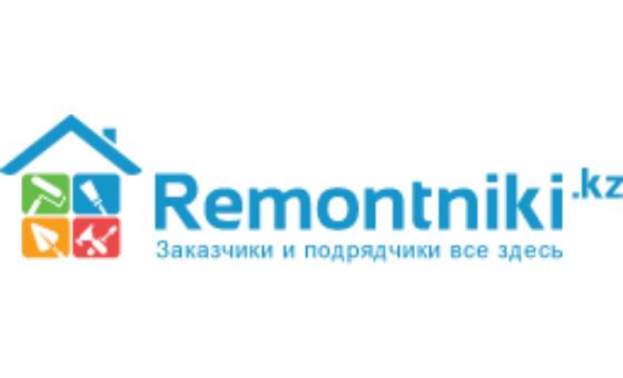 Добавить пресс-релиз на сайт Remontniki.kz