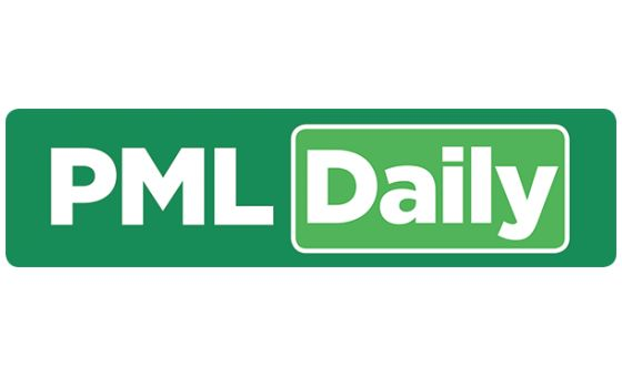 How to submit a press release to Pmldaily.com