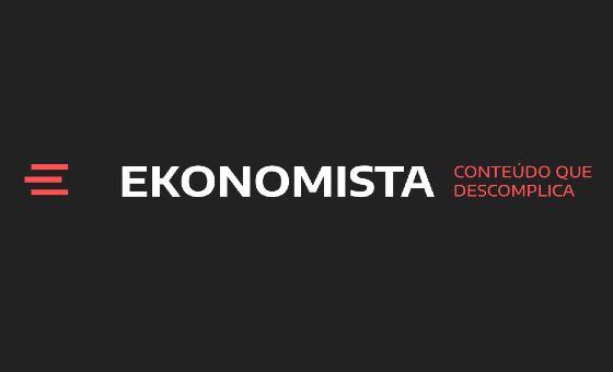 Добавить пресс-релиз на сайт Ekonomista