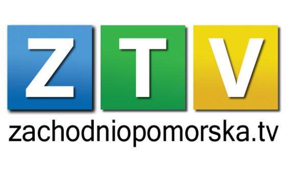 How to submit a press release to Zachodniopomorska Telewizja