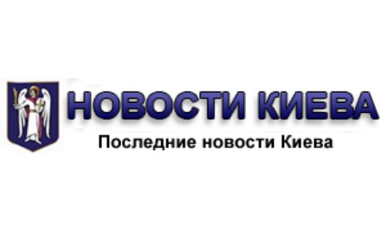 Добавить пресс-релиз на сайт Russkiev.info