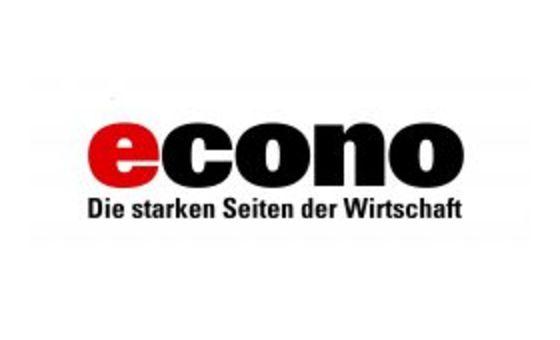 Добавить пресс-релиз на сайт Econo-magazin.de