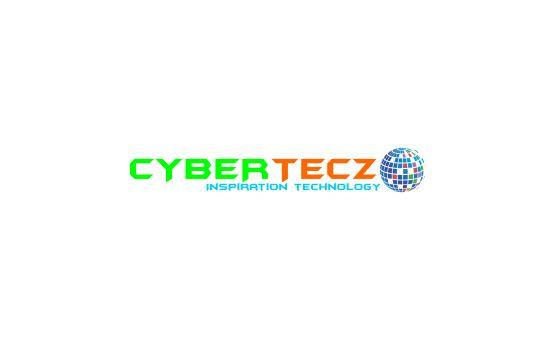 Добавить пресс-релиз на сайт Cybertecz.in