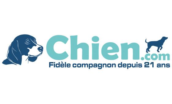Добавить пресс-релиз на сайт Chien.com