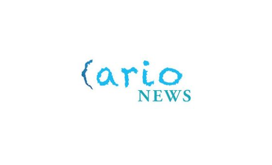 How to submit a press release to Larionews.Com