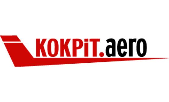Добавить пресс-релиз на сайт Kokpit.aero
