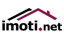 How to submit a press release to Imoti.net
