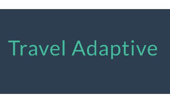 Traveladaptive.com
