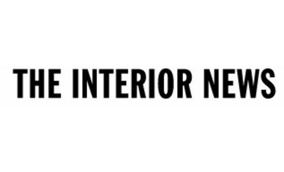 Smithers Interior News