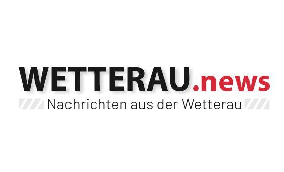 Добавить пресс-релиз на сайт Wetterau.news